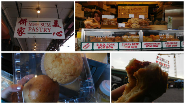mee_sum_pastry_pike_place