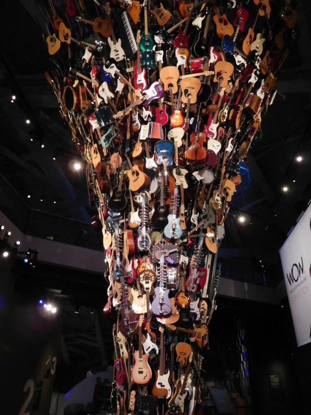 museum_of_pop_culture_seattle_3
