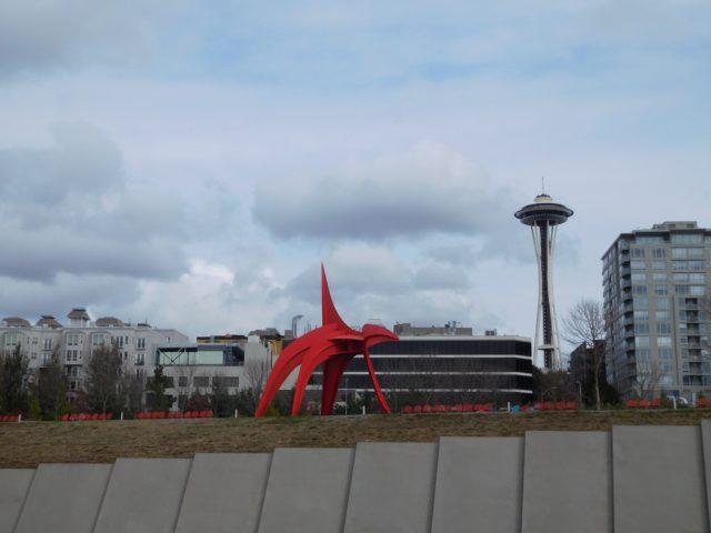 olympic_sculpture_park_seattle_3