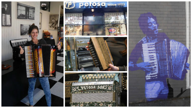 petosa_accordian_seattle