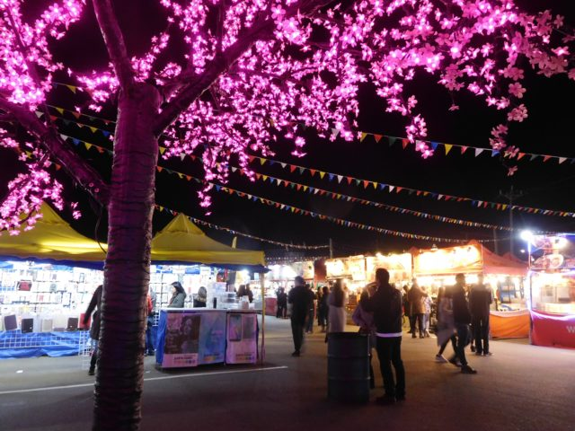 richmond_night_market_2