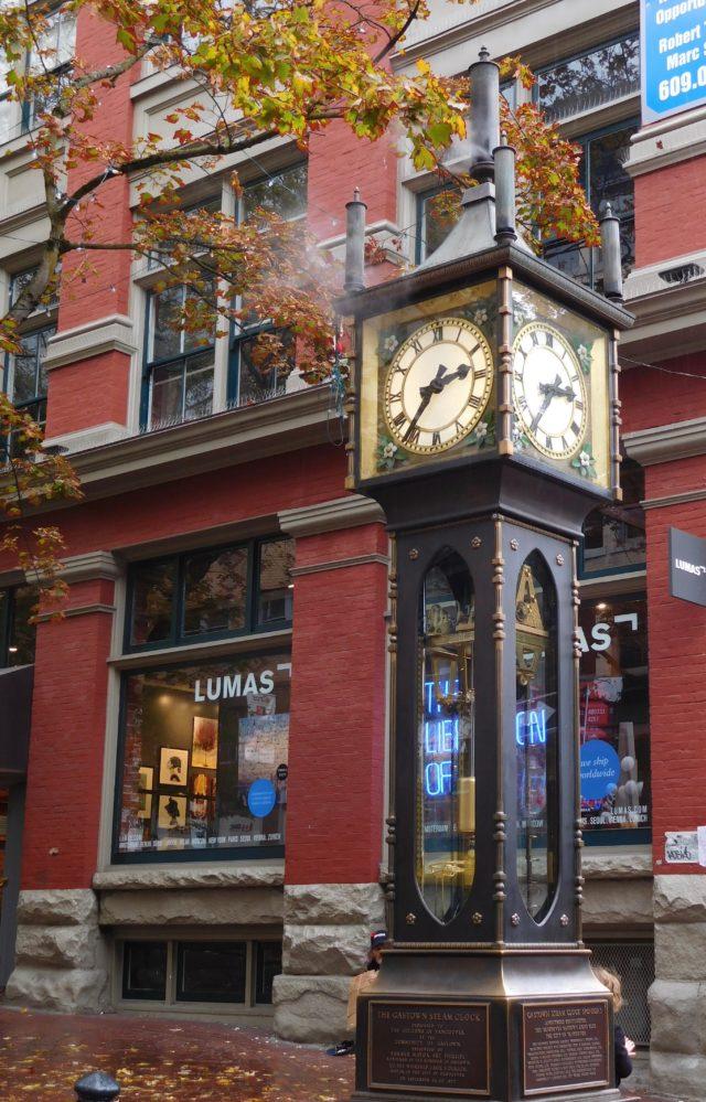 vancouver_steam_clock