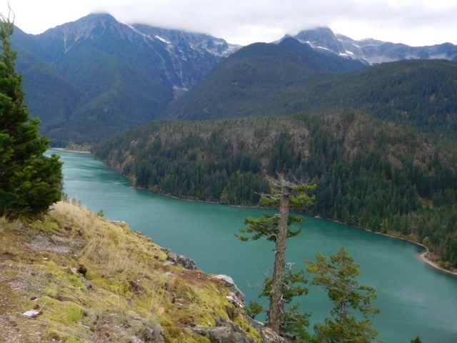 north_cascades_national_park_5