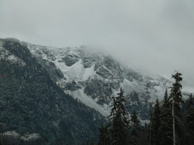 north_cascades_national_park_6