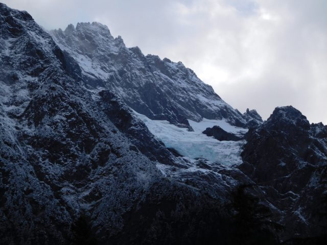 north_cascades_national_park_cascade_pass_2