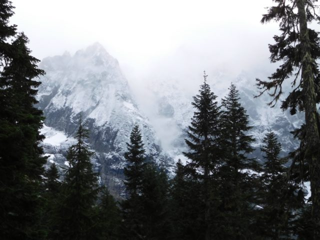 north_cascades_national_park_cascade_pass_6