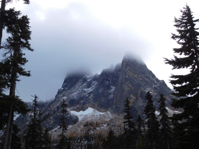 north_cascades_national_park_washington_pass_2