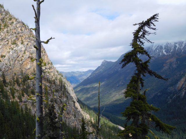 north_cascades_national_park_washington_pass_3