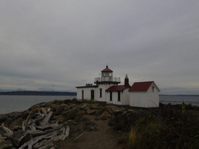 discovery_park_seattle_5