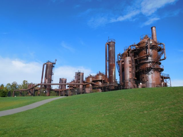 gas_works_park_seattle_1