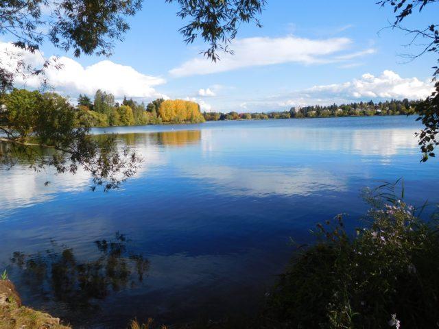 green_lake_park_seattle_2