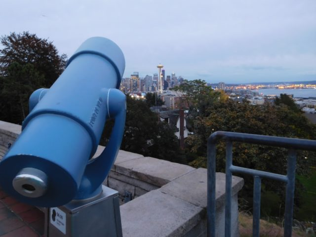 kerry_park_seattle_1