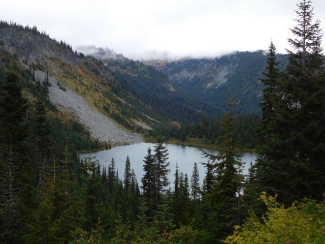 mount_rainier_national_park