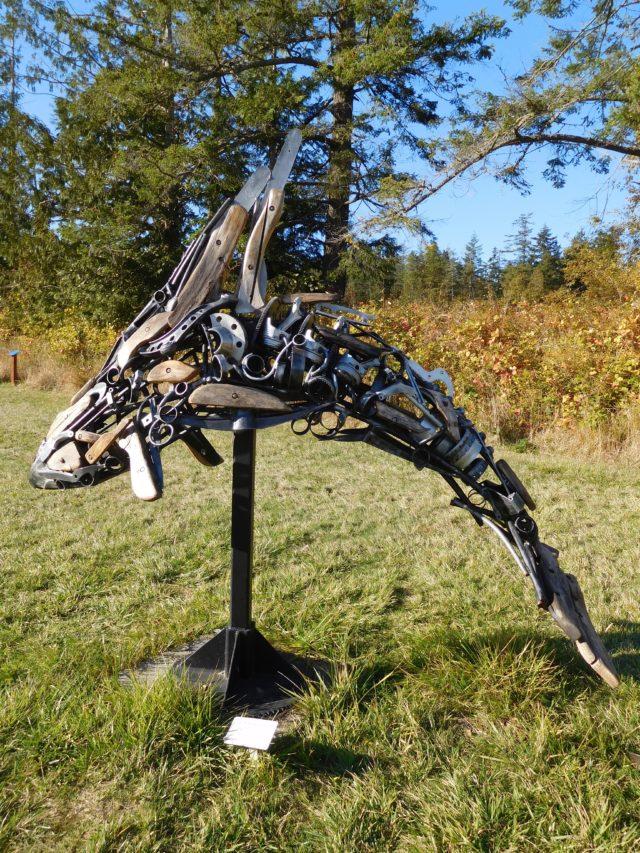 san_juan_island_sculpture_park_washington_8